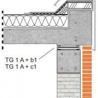 FOLIE GLISANTA CONSTRUCTII METALICE