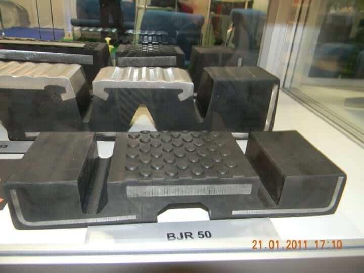 dispozitive-poduri-hidroplasto