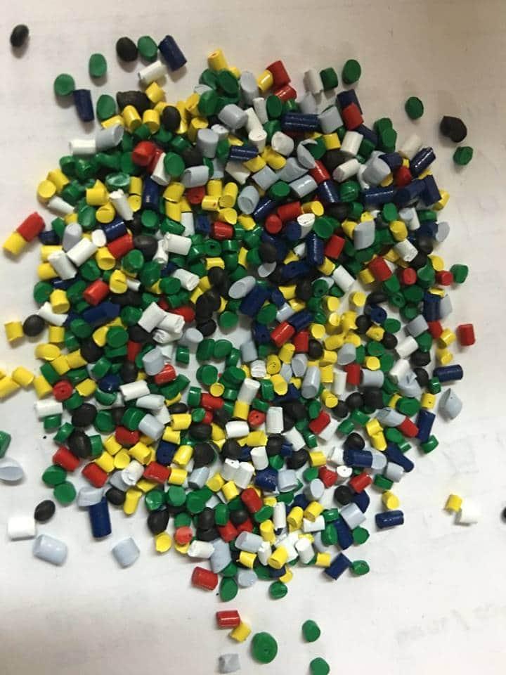 granule-hidroplasto