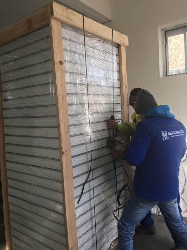 livrari-ferestre-hidroplasto