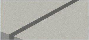 Deflex 505 1  Profile dilatatie cu proprietati de impermeabilizare Deflex 505 1