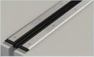 Deflex 505 6  Profile dilatatie cu proprietati de impermeabilizare Deflex 505 6