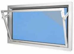 Sisteme ferestre speciale