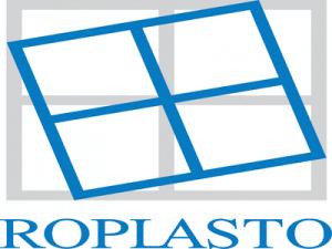 profile pvc hidroplasto