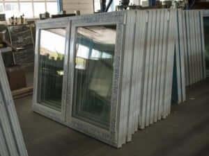 ferestre pvc hidroplasto