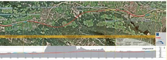 proiect poduri Suporti speciali Aparate reazem