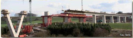 suporti pod Informaţii generale despre suporţii de pod Aparate reazem