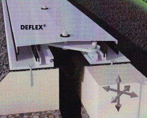 profil rost dilatare impermeabil acoperis  Profile dilatatie acoperisuri profil rost dilatare impermeabil acoperis