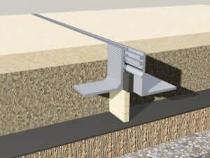 profile pentru rosturi industriale  Rosturi beton profile pentru rosturi industriale