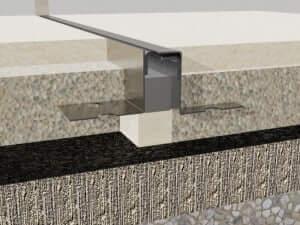 profile rosturi dilatatie spatii industriale  Rosturi beton profile rosturi dilatatie spatii industriale