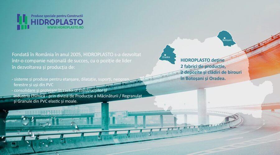 hidroplasto-slide-2-900-x-500-px