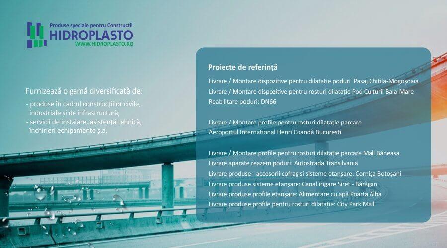 hidroplasto-slide-3-900-x-500-px