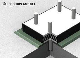 suporti-elastomerici-armati-cu-otel1[1]